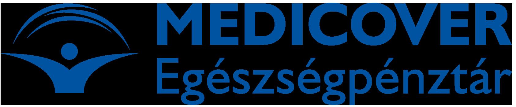 ep-logo-tegla